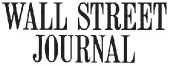 Wall-Street-Journal_Brand-Development-Agency