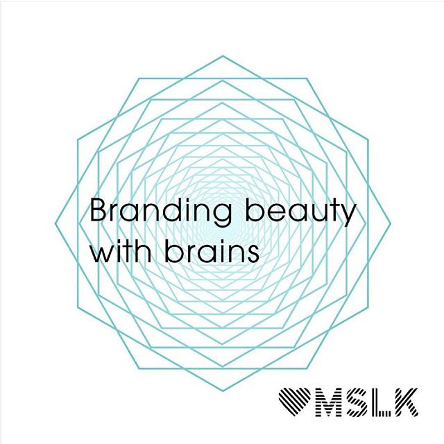How to Optimize Your Beauty Brand for Every Channel
